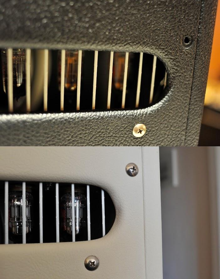 Junior+Fender+blues+trasera+izquierda+valvulas--.jpg