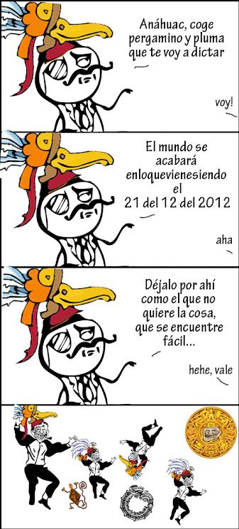 mayas fecha corregida.png
