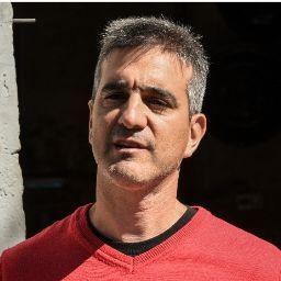 Ricardo Maero