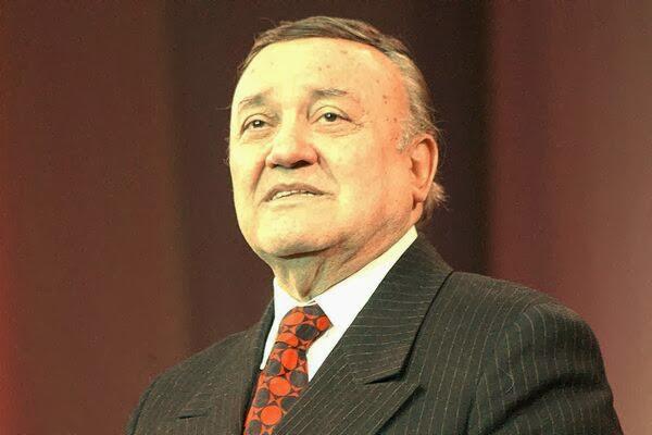 Nicolae Herlea, In Memoriam