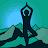 soraya silva avatar image