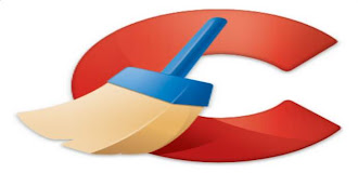 CCleaner se actualiza