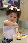 LePort Montessori Preschool Toddler Program Irvine Spectrum