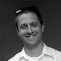 Thomas Berry's avatar