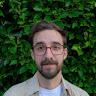 Sean Fox's profile image