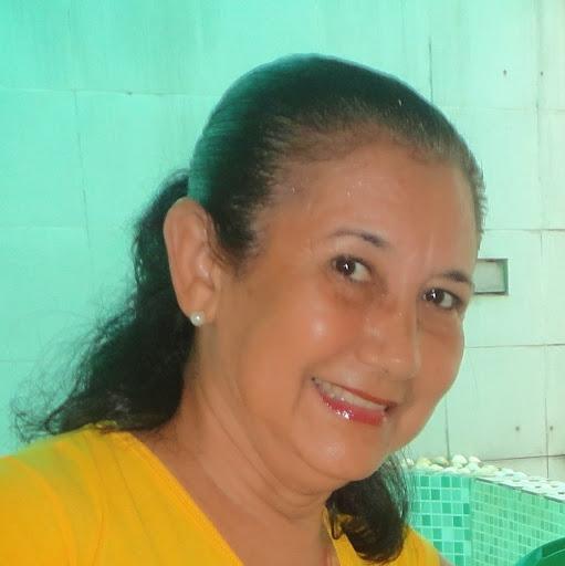 Terezinha Monteiro Photo 3