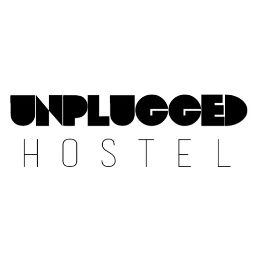Unplugged Hostel Pocitos image