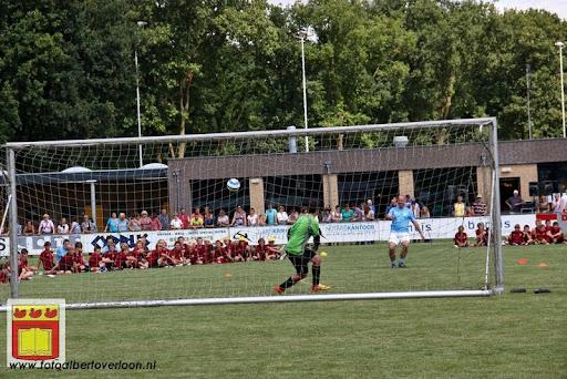 Finale penaltybokaal en prijsuitreiking 10-08-2012 (25).JPG