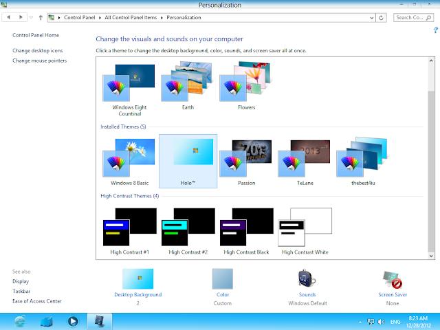 Ghost Windows 8 from phienbanmoi.com 2012-12-28_082336