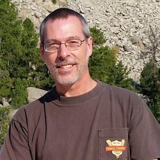 Randy Biggs