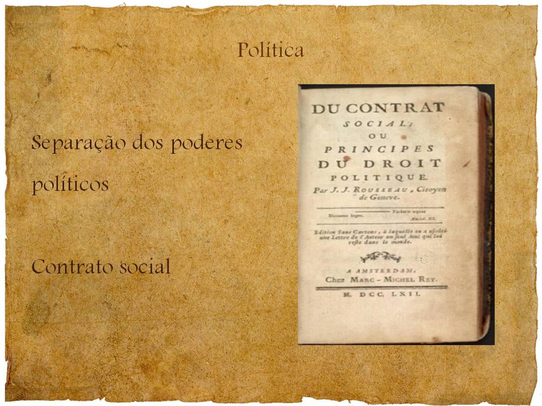 Histria no chata maro 2011 srie de slides retirado do site slideshare sobre o iluminismo europeu stopboris Image collections