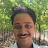 umesh ghane avatar image