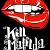 Kill Matilda