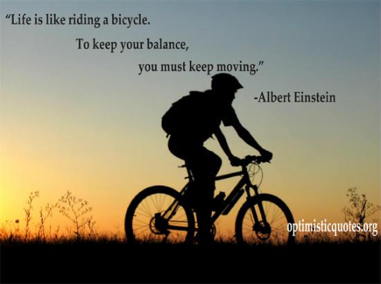 Success Image Quote