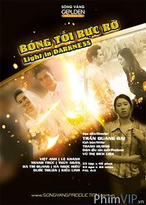 Bóng Tối Rực Rỡ Vtv9 - Bong Toi Ruc Ro poster