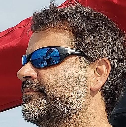 Strava Runner Profile | Loïc Cheynet