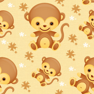 japanese wallpaper cartoon monkey - photo #24
