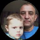 Krasimir Tashev