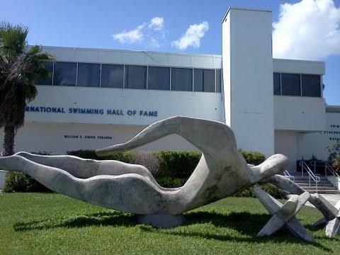 Ogunquit Beach Inn Other Adventures International Swimming Hall Of Fame Museum