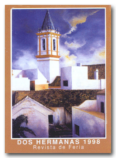 Revista de Feria 1998