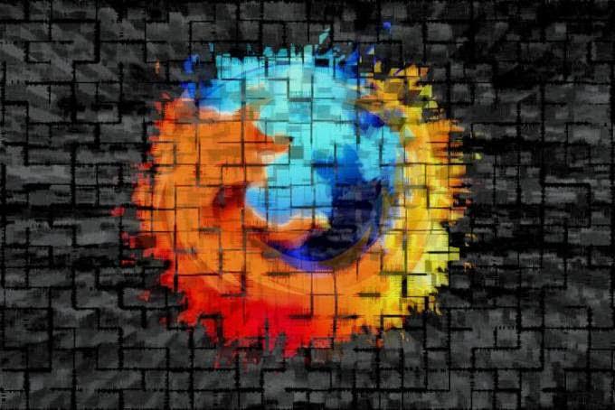 Firefox 24 estrenó soporte nativo para H.264, AAC y MP3. ¡Actívalo!