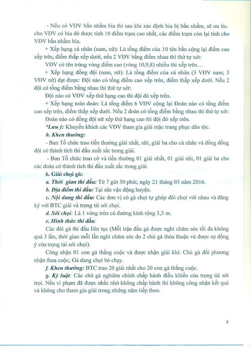 Lễ hội Võ Nhai nơi cội nguồn 21/03/2016 363-TL-BTC%2BLH%2BThe%2Ble%252C%2Bdieu%2Ble%2BVo%2BNhai%2Bnoi%2Bcoi%2Bnguon_8_0001