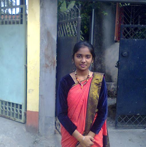 Bharat Das Photo 16