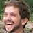ben jeffreys avatar image