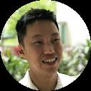 Tong Siang Chua