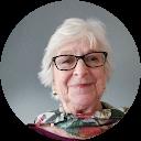 Linda Brower