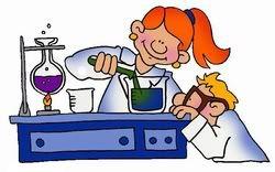 Dasar-dasar pelaksanaan praktikum Biologi