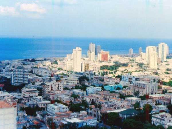 Embargo Econômico - EUA - Cuba