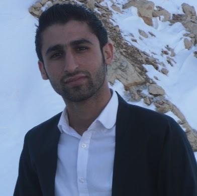Mustafa Qadir Photo 12