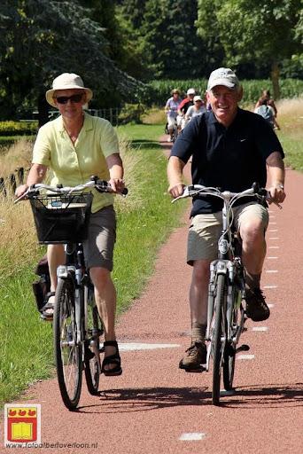 fietsvierdaagse Venray door overloon 24-07-2012 (143).JPG