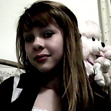 Sarah Roney