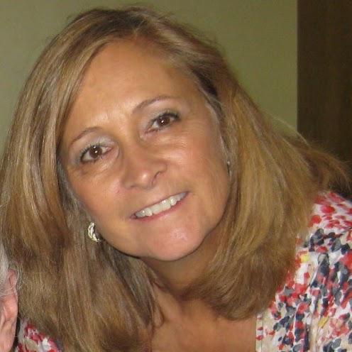 Linda Grubbs