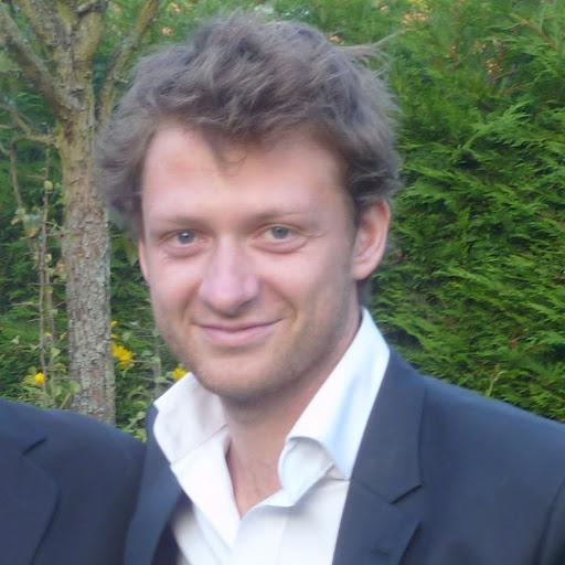 Victor Wozniak