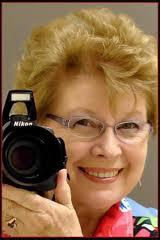 Photographer Carolyn Schlueter.
