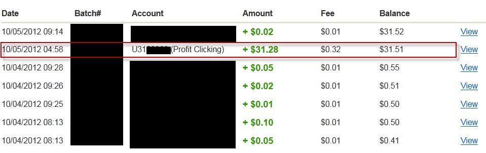 bukti-pembayaran-profitclicking-kedua.jpg