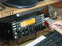 50 MHz rig, Elecraft K3