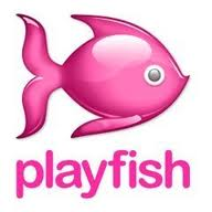 Playfish Diamonds