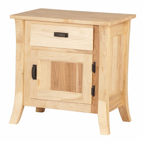 dreamtime nightstand