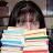 Amanda Holling avatar image