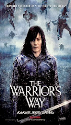 The Warriors Way Full Eng Sub DVD5 [2010]