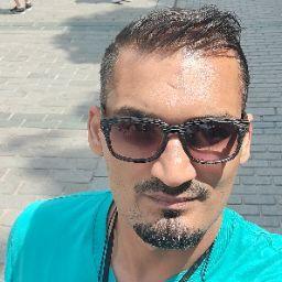 Zainabbas