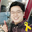 Yonggi Lee avatar image