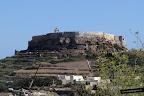 Rabat y Masalforn