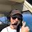 Star core X avatar image