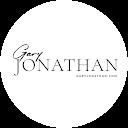 GaryJonathan