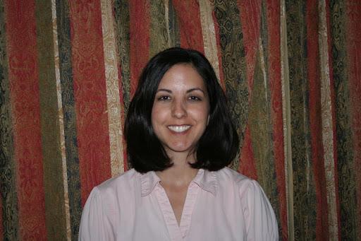 Vickie Roberts